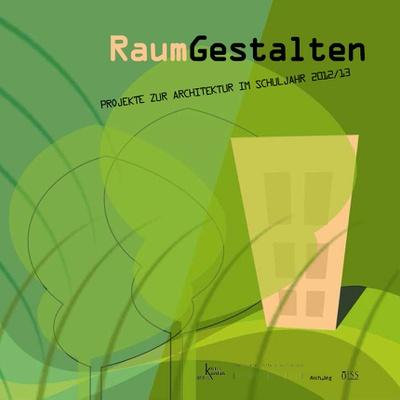 RaumGestalten Broschüre 2012_2013