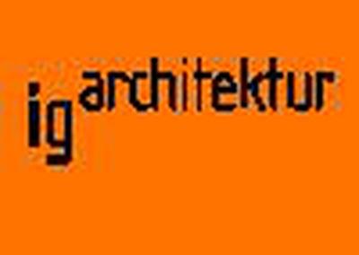 ig-arch.jpg