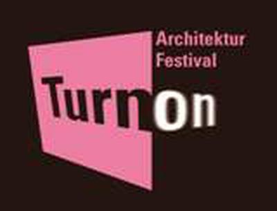 Turn On Architektur Festival 2010