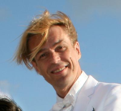 Nach-denken. Ein Nachruf auf Kari Jormakka (1959 – 2013)