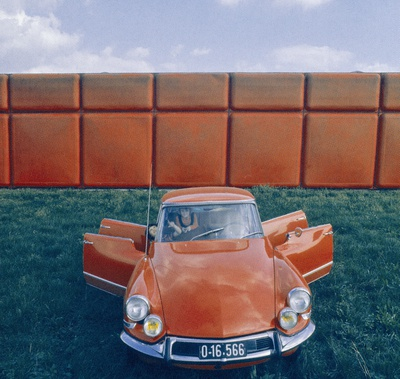Archiv Odorizzi – ©Archiv Odorizzi